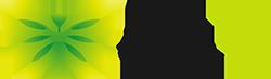 Neu Lyf Logo
