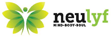 NeuLyf Logo